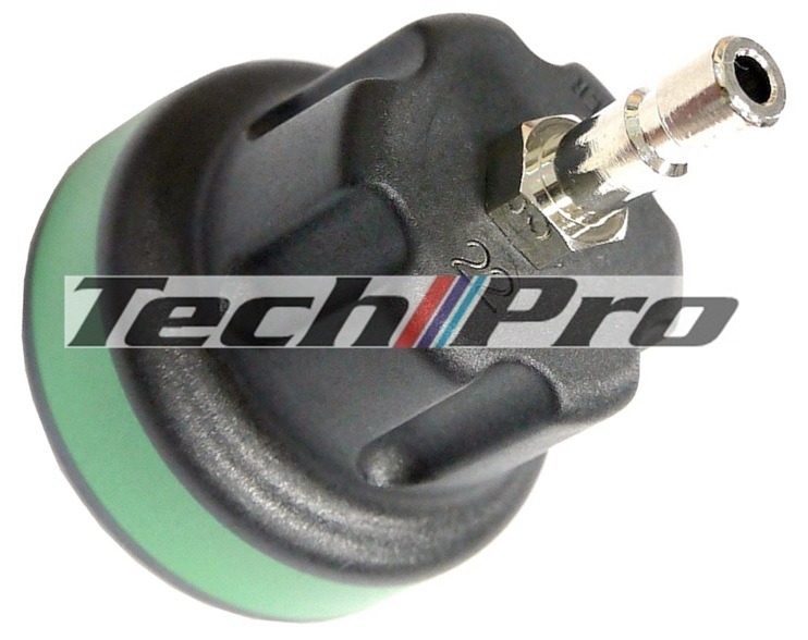 AC-011 - Radiator Cap Adaptor - Optional (BMW/LAND ROVER/MINI)22
