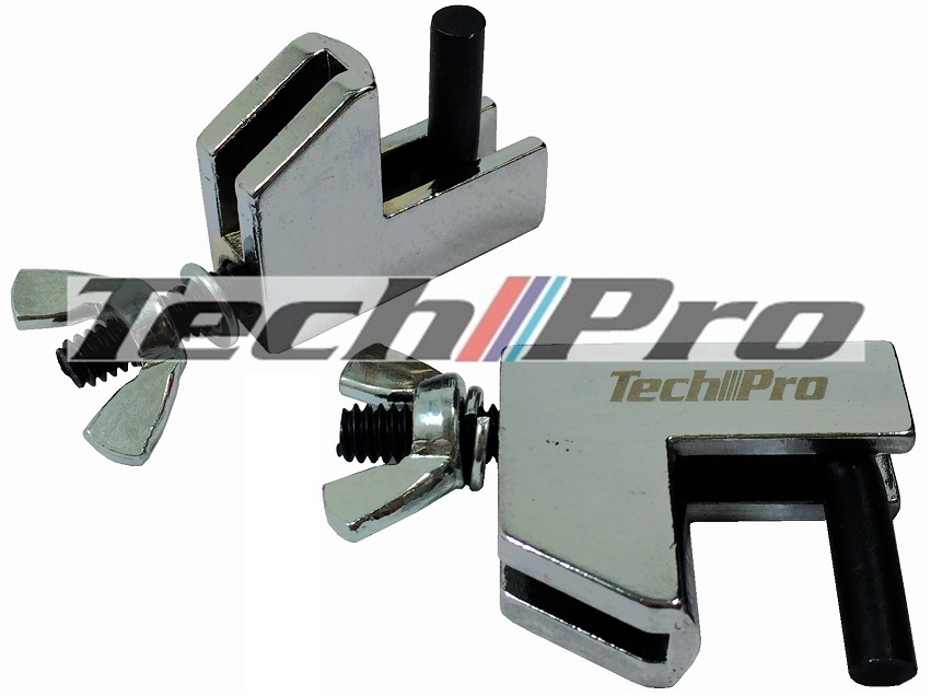 AC-014 Hose Clamp Tool - 2 pcs