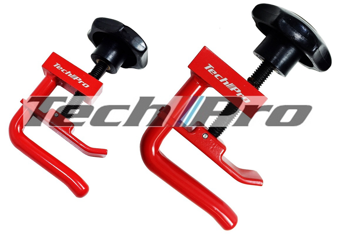 AC-015 Hose Clamps Tool - 27 mm (Dia:27mm/L:65mm)