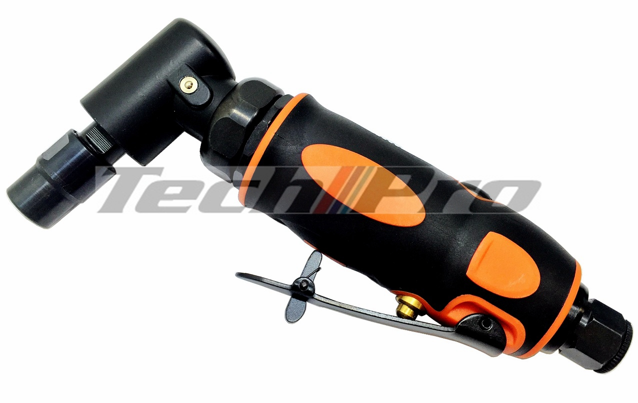 AT-013 105 Degree Angle Grinder