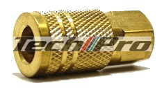 AT-032 - I/M Fitting - Coupler