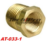 AT-033-1 Air Hose Fitting - Reducer