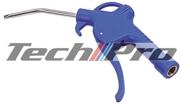 AT-036 - Air Blow Gun 4""