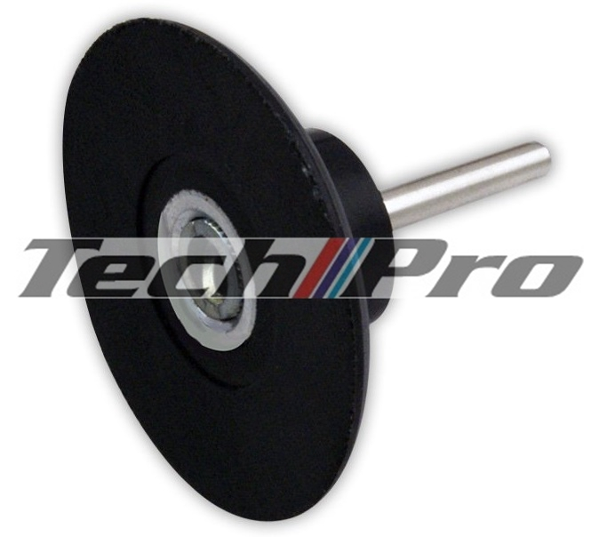 AT-040 - Disc Pad Holder - 2""