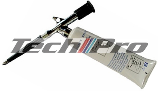 AT-043 - Mini Grease Gun For Air Tool
