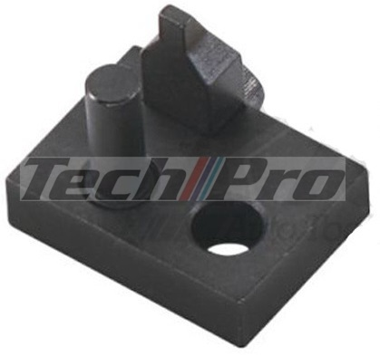 AV-004 Audi/VW Sprocket Setting Tool