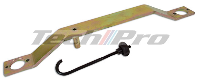 AV-005 Audi / VW - V6 Camshaft Alignment Tool (1997&Below)