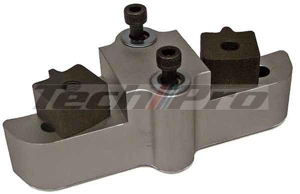 AV-015 VW - 2.0L TFI Camshaft Sprocket Locking Tool