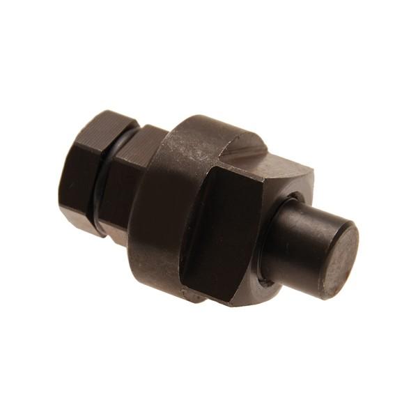 AUDI / VW Crankshaft Turning Socket