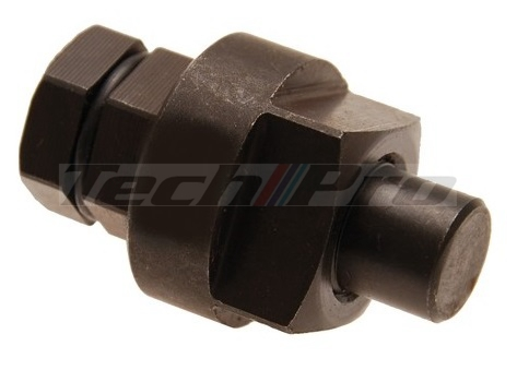 AV-021 AUDI / VW - Crankshaft Turning Socket