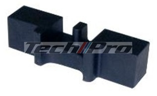 AV-027 Audi / VW - 2.0 TDI / BHW Locking Tool