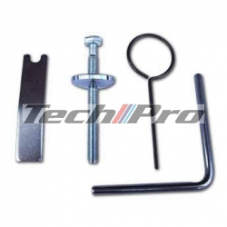 AV-039 Audi / VW - 1.8 L Tensioner Adjust Tools