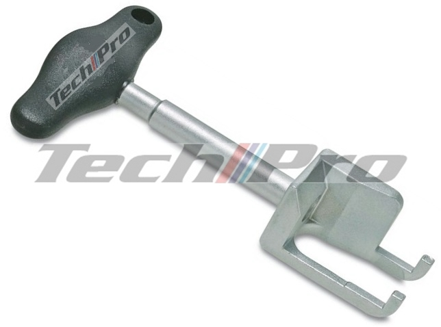 AV-040 Audi / VW - Ignition Coil Puller