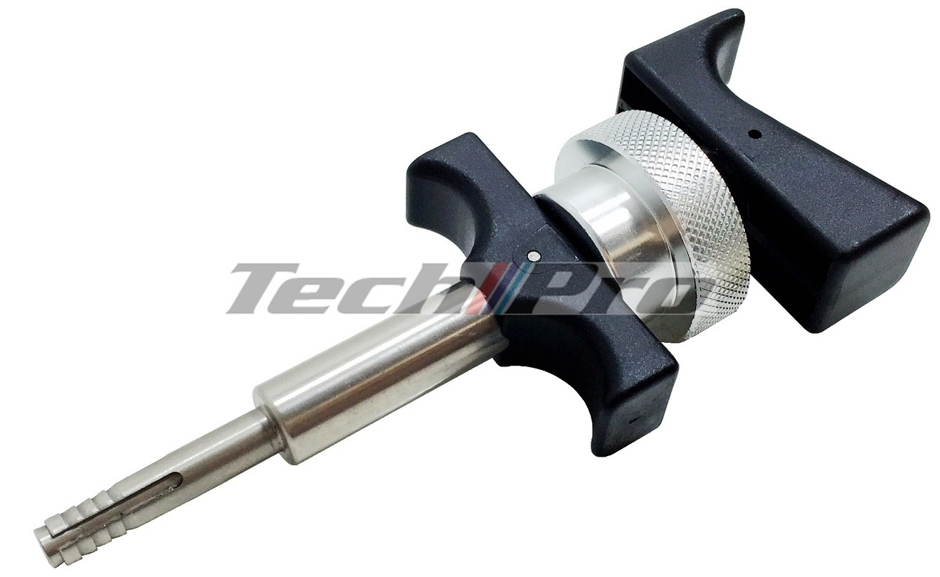 AV-075 Audi / VW - Pencil Type Ignition Coil Puller
