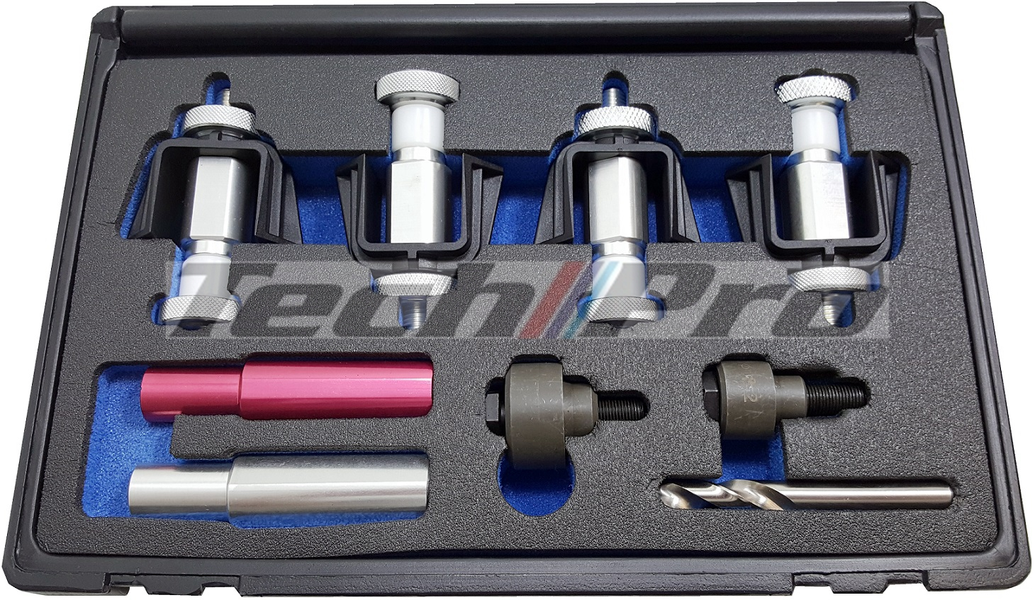 AV-076 Audi/VW PDC Hole Set 18.2mm&26mm