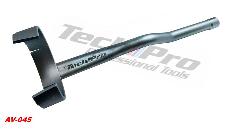 AV-045 - Audi / VW - Fuel Pump Wrench