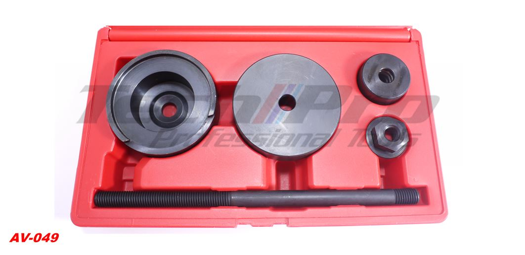 AV-049 - Audi / VW - Rear Axle Bushing Installer
