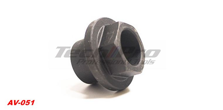 AV-051 - Audi/VW - Rear Wheel Bearing Installing Tool