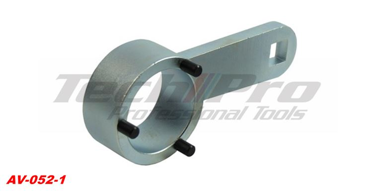 AV-052-1 - Audi / VW - 1.9 / 2.0 TDI CamShaft Counter Holder