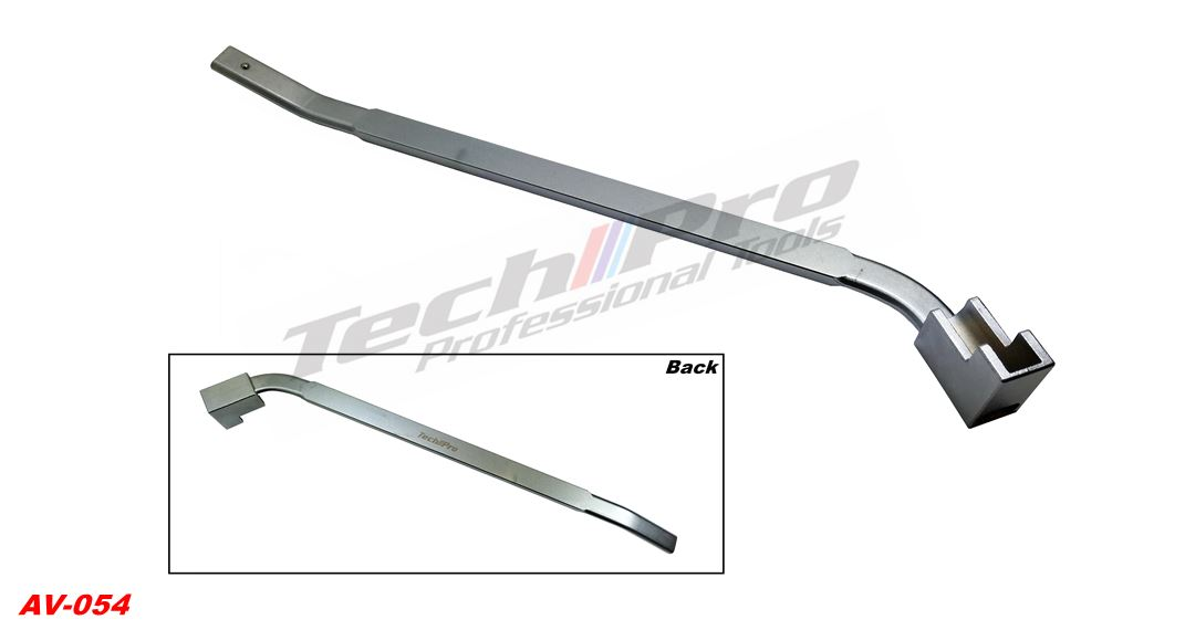 AV-054 - Audi/VW - Belt Tensioner Wrench