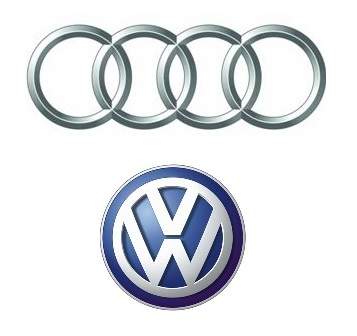 Audi Volkswagen TechPro Professional Auto Tools - Volkswagen audi