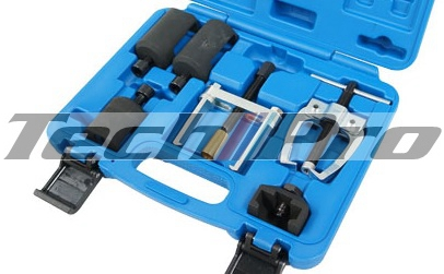 BA-010 Wiper Arm Puller - 6 pcs