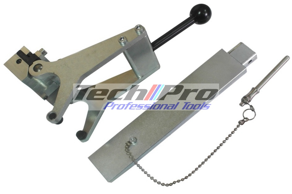 BM-029-1--BMW-S63 Intermediate Levers R & I Tool