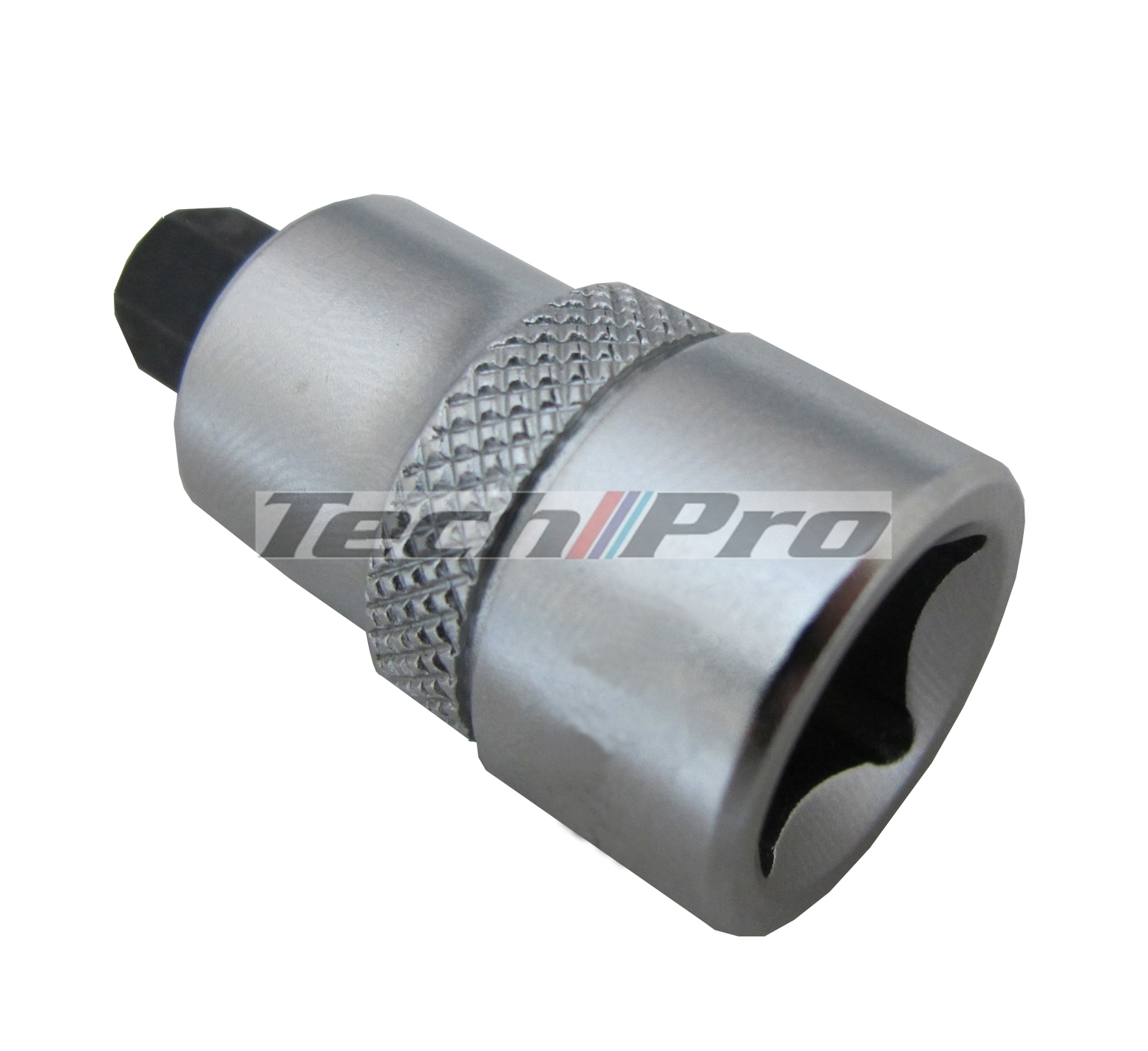 BM-058 - BMW H7 Stubby Brake Caliper Socket