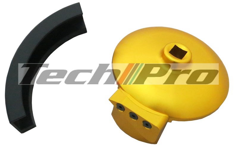 BM-061 BMW N52K Belt Installation Tool