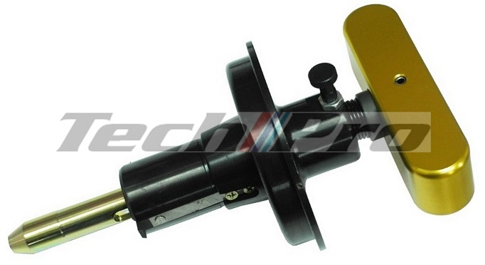 BM-062 BMW Clutch Center Tool