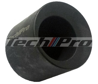 BM-063 - BMW / MINI Rear Camber / Toe Adjusting Socket