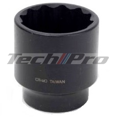 "BM-065 BMW 41 mm - 12 points Socket 3/4"" Dr"