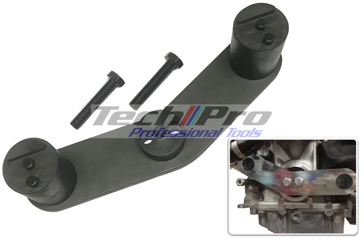 BM-083-5--BMW-B47/B48,N47 Balance Shaft Alignment Tool