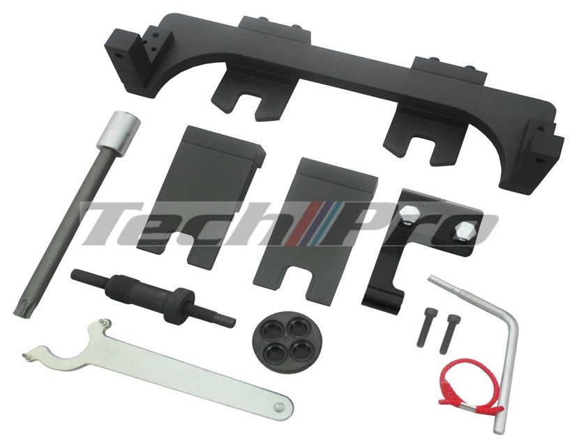 BM-083 BMW B38/B46/B48 Engine Timing Tool
