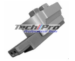 BM-087-1 BMW N20/N26 (AT) Flywheel Locking Tool