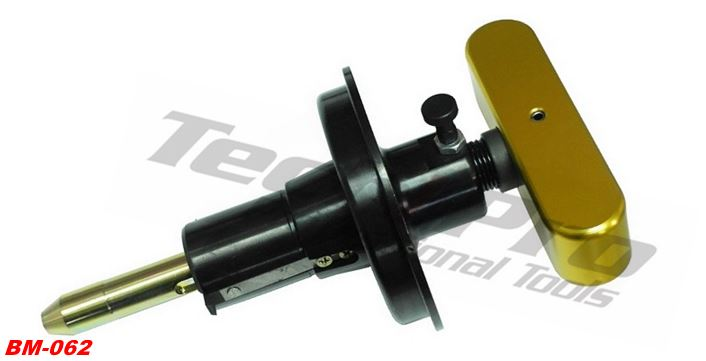 BM-062 - BMW - Clutch Center Tool
