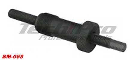 BM-068 - BMW - Timing Chain Tensioner Tool