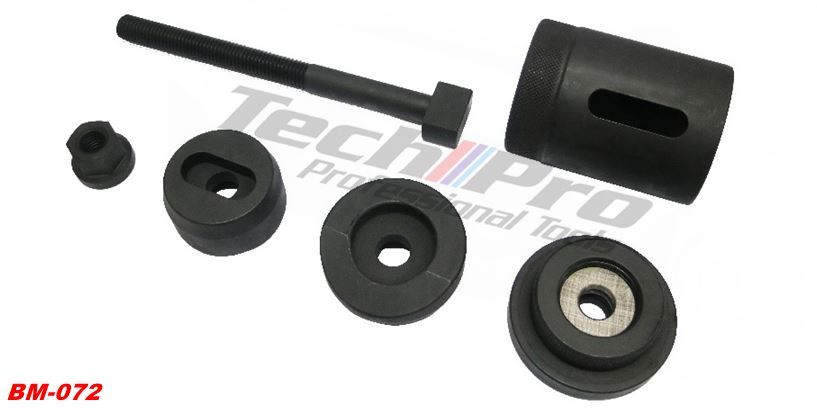 BM-072 - Rear Sub-Frame Differential Bushing Tool