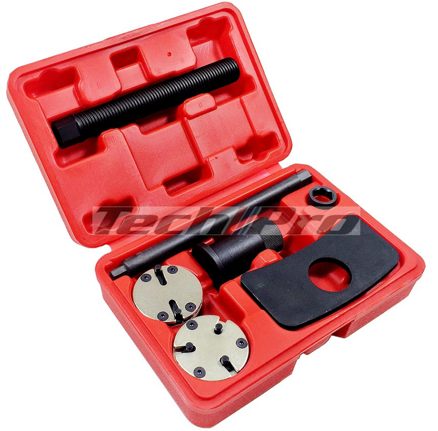BS-039 - Rear Brake Wind Back Tool