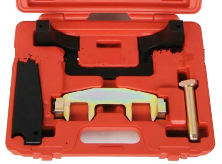 Benz m271 timing alignment tool kit techpro for Mercedes benz special tools