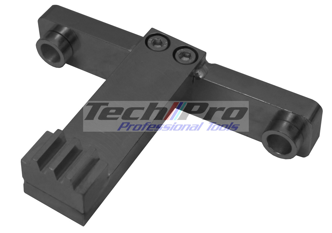BZ-006-4-Benz M133/M270/M651 Flywheel Locking Tool