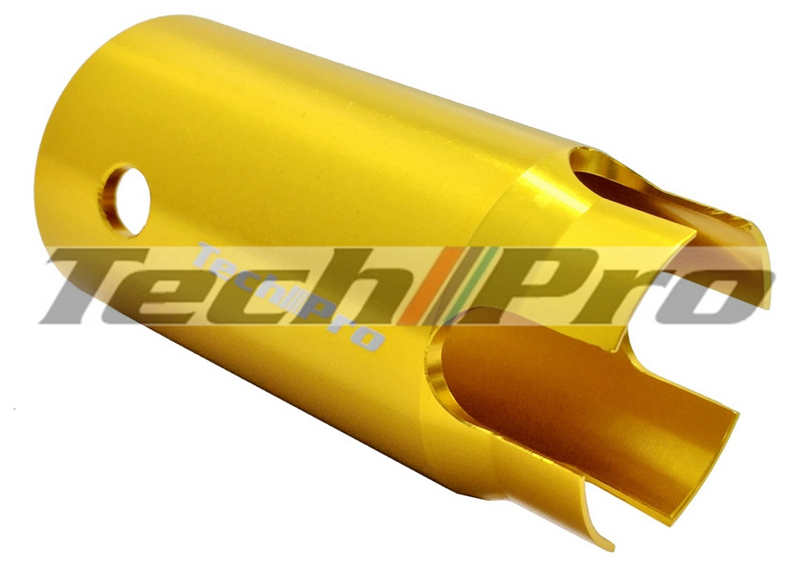 BZ-011 - BENZ - Ignition Sleeve Removal Tool