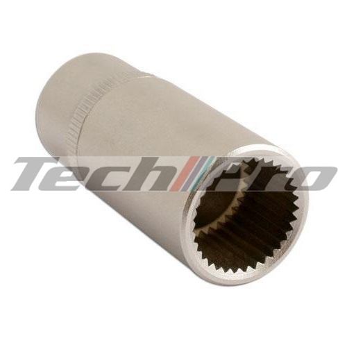 BZ-041-1 - BENZ Diesel Injector Pump Socket - Female - 33 Teeth