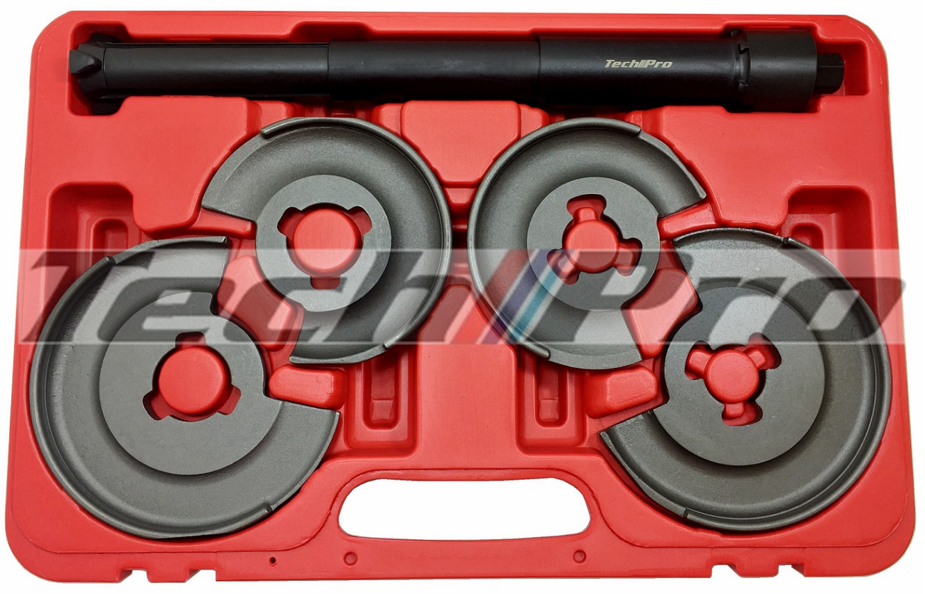 BZ-042 - BENZ - Spring Compressor Kit