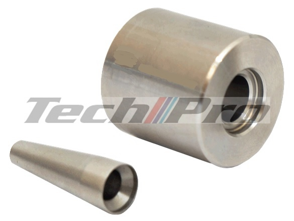 BZ-058-1--BENZ-Injector Nozzle Seal Installer