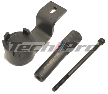 CR-004 - JEEP - 2.8L Diesel Timing Tool Set