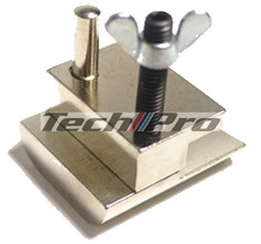 EE-009 A/C Belt Installation Tool