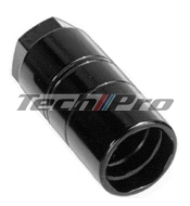EE-023 Oil Pressure Switch Socket
