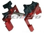 EE-030 - DOHC Twin-CAM Locking Tool Ajustable