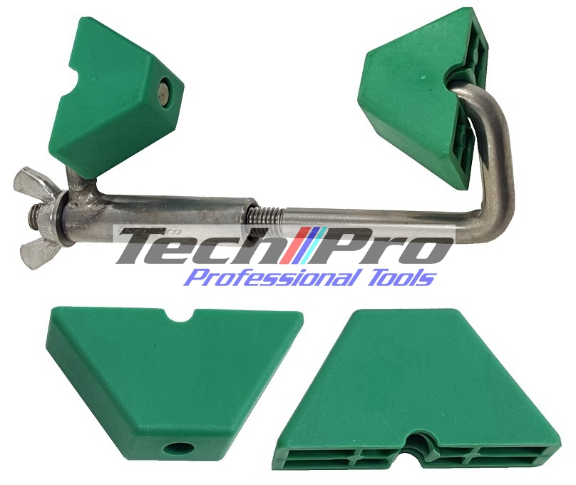 EE-031 DOHC Twin-CAM Locking Tool - Universal
